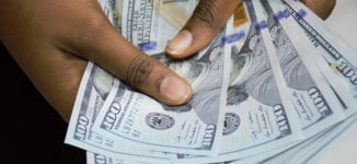 CDD: Politicians offering some INEC officials $1k each to influence Kogi poll