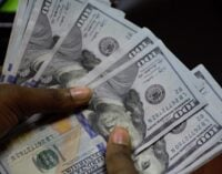 CBN resumes forex sales to banks for school fees, SMEs