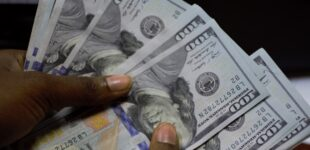 EXCLUSIVE: Only you can deposit FX cash into your dom account, says CBN
