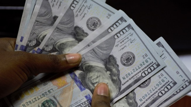 CBN confirms restricting forex for cassava, by-products