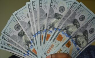 UN: FDI inflows to Nigeria dropped by 21.21% to $2.6bn in 2020