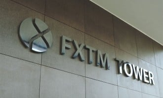 FXTM to discuss naira trends at world-class educational events in Nigeria