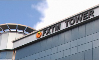 FXTM expands to South Africa
