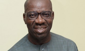 Obaseki clinches APC ticket in Edo