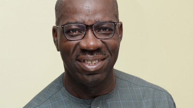 APC'throws out' petition against Obaseki