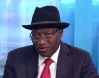 Soldier killed as gunmen attack Jonathan's country home in Otuoke