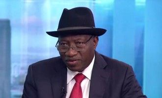 I didn't need you to win south-east, Jonathan blasts Okorocha