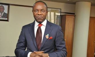 Chibok girls are worth more than oil facilities, says Kachikwu