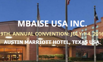 Mbaise People to hold convention in USA
