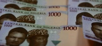 Will Nigeria be able to float the Naira?