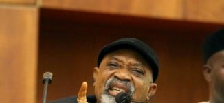 I'm a prophet the Igbo should listen to, says Ngige on 2019 elections