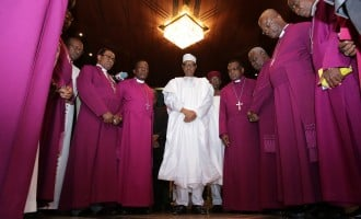 Catholic bishops to Buhari: Wake up… Nigerians are losing hope in you