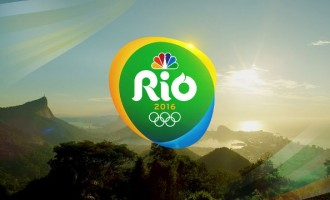 Tales from Rio