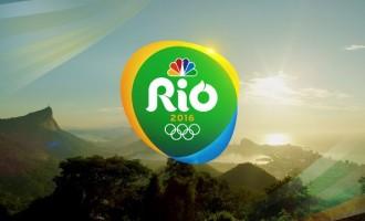 No jamboree trip to Rio Olympics, Buhari tells lawmakers