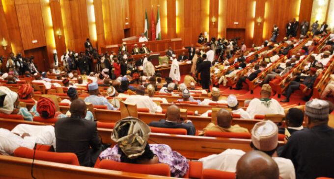 Anambra poll: Time is running out for passage of electoral act