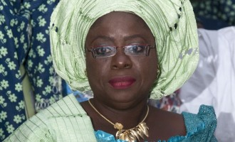 Militants attack deputy governor of Ogun