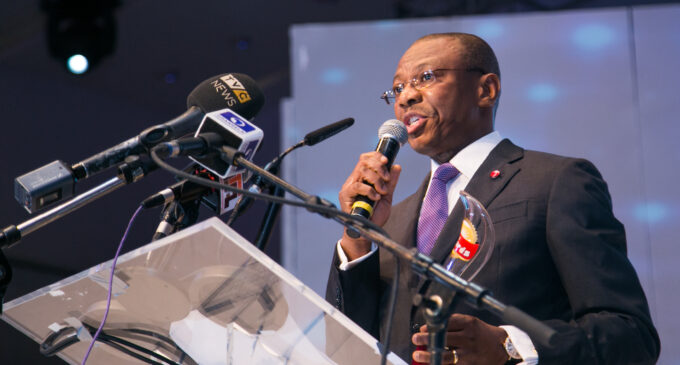INVESTIGATION: How Sterling Bank illegally sold a customer's collateral — for peanuts