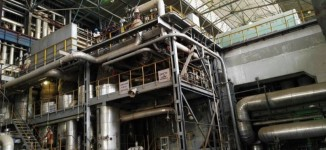 FG budgets N4bn for Ajaokuta steel, another N310m for its concession