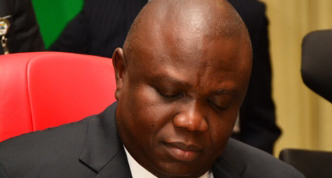 Stop hiding details of new environment law, CSOs tell Ambode
