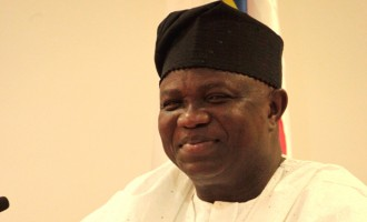 Ambode, Bankole set for 5th edition of Impact Awards