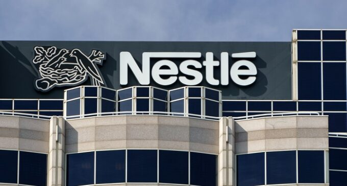 Nestle Nigeria appoints new MD