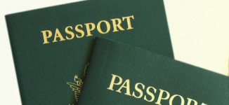 HURRAY! Issuance of passport with 10-year validity to commence December