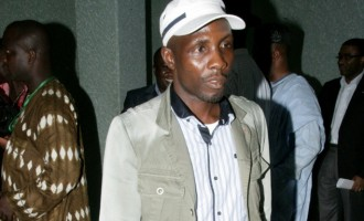 EFCC's 7 most wanted fugitives