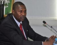 FG to recover $321m loot from Switzerland
