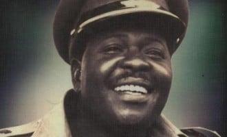 FLASHBACK: Exactly 50 years ago, Adekunle Fajuyi gave up his life for Aguiyi-Ironsi