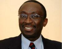Buhari's NERC nominee shuns senate screening again — 2nd time in a month