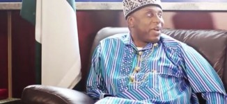 Amaechi's train ride for $2b silence
