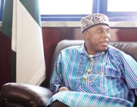 Amaechi: $1.9bn loan for Kano-Maradi rail will mostly come from Europe