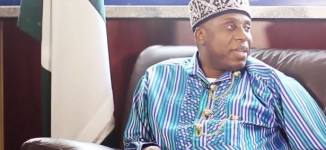 Amaechi: FEC divided on issue of national carrier