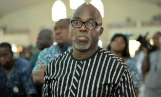 '$8.4m fraud': Court orders arrest of Pinnick
