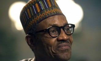 Devaluation: Did Buhari get it wrong 31 years ago?