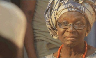 OBITUARY: Bukky Ajayi – tomboy, Jazzman Olofin's grandma-in-law – begged for forgiveness 4 months before her death