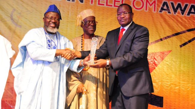 NCC to telcos: Give us time to resolve multiple taxation issues