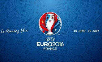 Hosts France battle Portugal for Euro 2016 glory