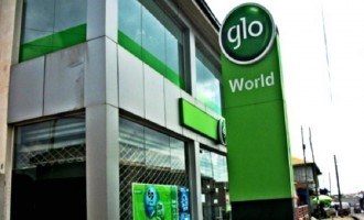We have not acquired 9mobile, says Globacom