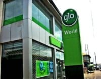 Glo gains over 400,000 new customers despite decline in total GSM subscribers