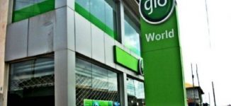 Glo reclaims position as Nigeria's 2nd largest telecom operator