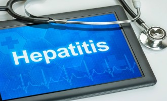 WHO: 325 million people living with hepatitis — and most lack access to treatment
