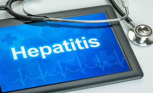 WHO: Untreated hepatitis kills 124,000 Africans annually