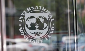 Egypt agrees to take IMF $12bn loan, promises food subsidy