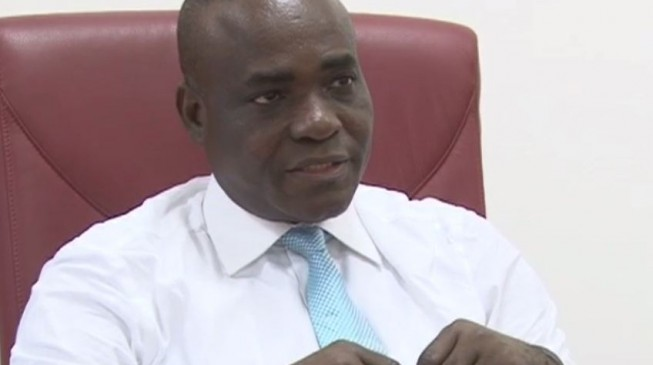 N2.2bn already budgeted for Ruga programme, says Enang