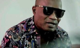 Koffi Olomide deported for 'assaulting female dancer'
