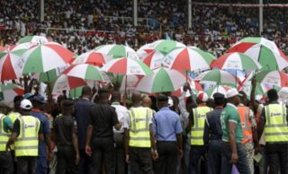 Sokoto PDP asks APC to concede, says 'money can't change the people's will'