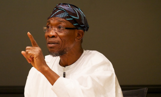 Aregbesola: If confirmed, I will introduce heavy taxes for wealthy Nigerians