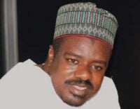 Court grants bail to Turaki — but must report to EFCC every two weeks