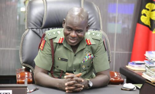 Shake-up in army, 399 senior officers affected
